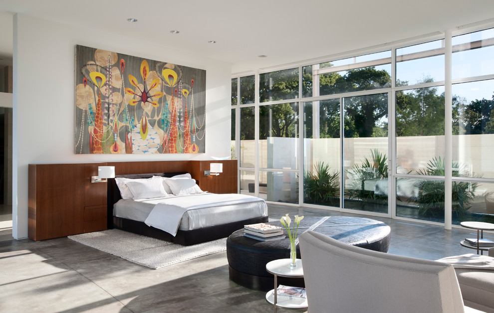 Which to Choose: Solar Window Film or Window Replacement