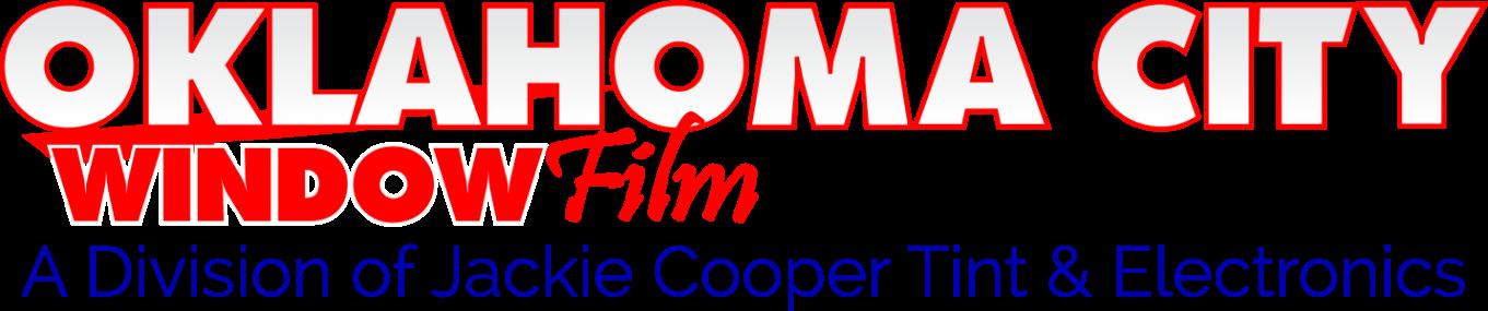 Jackie Cooper OKC