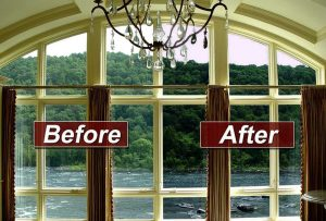 resdiential-before-after-1000x675