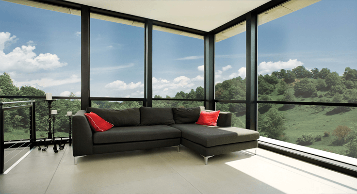 Everything You Need to Know About Residential Window Tinting!