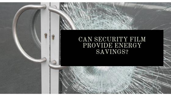 energy-efficient-security-film-seattle