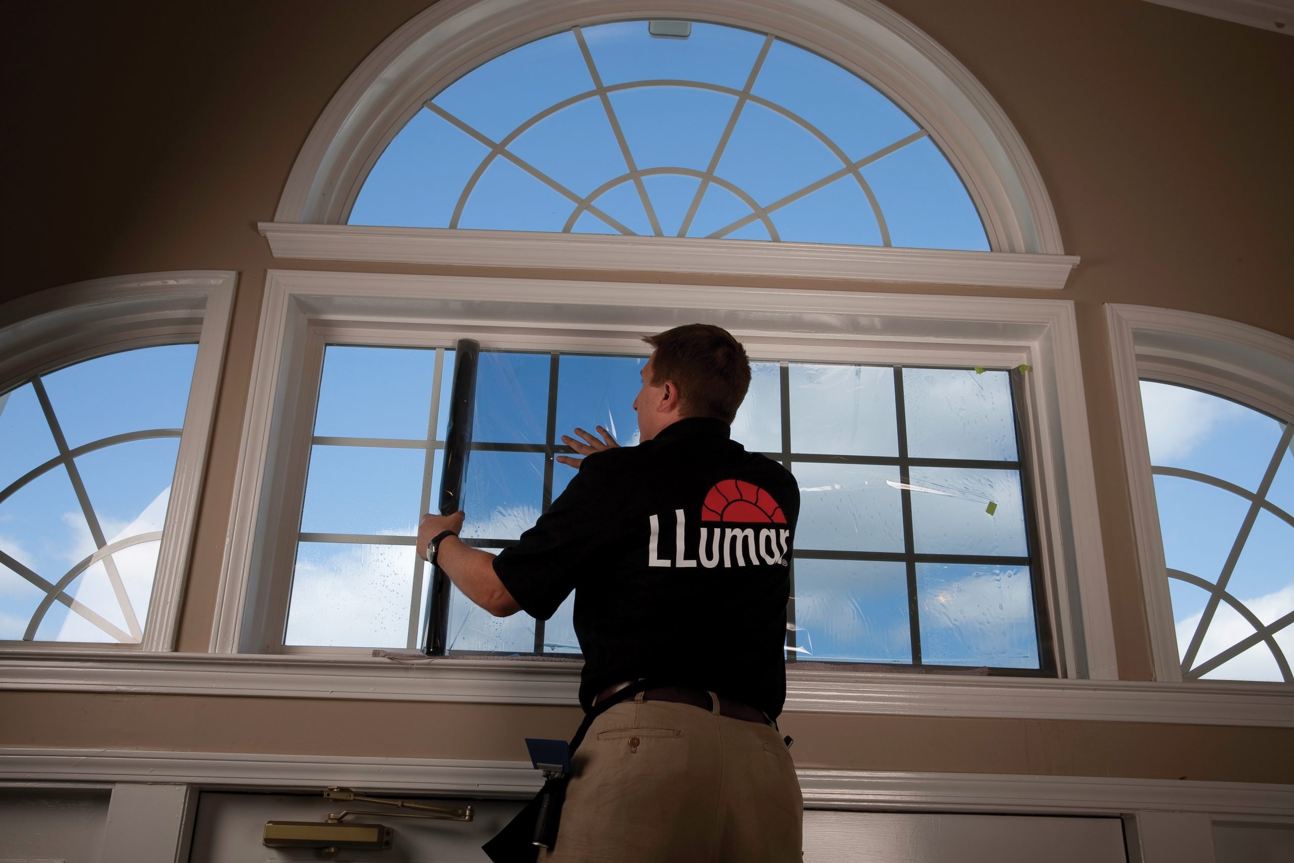 How to Maintain and Care for Your Windows After Installing Window Film In Your OKC Home